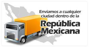 envio_republica.jpg