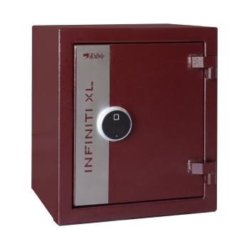Caja Fuerte INFINITY XL
