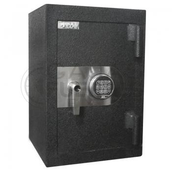 Tradicional CT-60 - Medidas exteriores: 60 cm x 40 cm x 40 cm