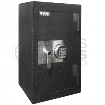Tradicional CT-80 - Medidas exteriores: 80 cm x 47 cm x 47 cm