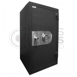 Tradicional CT-105 - Medidas exteriores: 105 cm x 57 cm x 57 cm