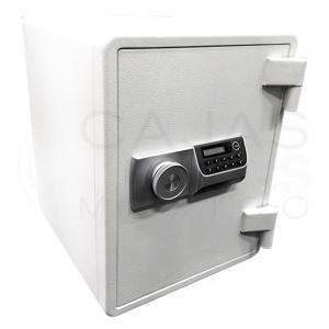 Caja Fuerte Digital ES-031D Medidas exteriores: 52 cm x 41 cm x 45 cm