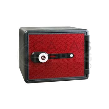 Caja fuerte de lujo sbd 01 tienda cajas fuertes m s for Modelos de cajas fuertes