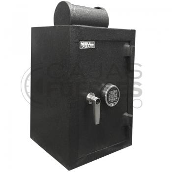 cajas fuertes con rotary tienda cajas fuertes m s de