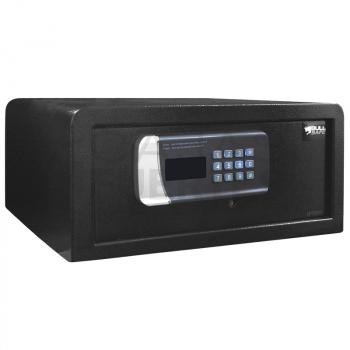 Caja de Seguridad Laptop Plus  - Medida exterior: 20 cm x 46 cm x 40 cm