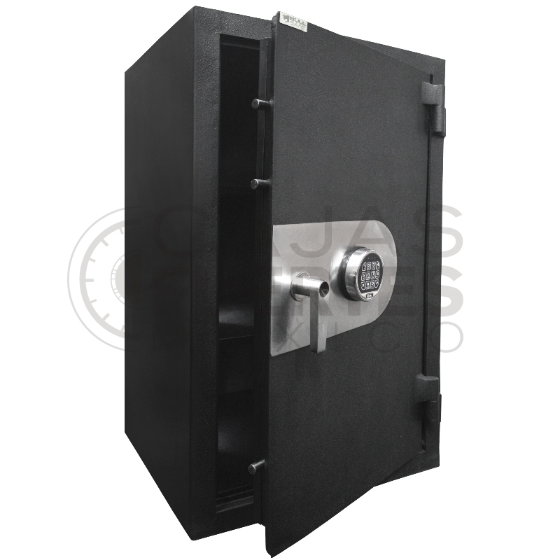 Tradicional CT-90 - Medidas exteriores: 90 cm x 55 cm x 55 cm