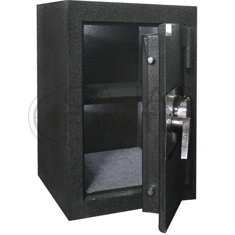 Tradicional CT-50 - Medidas exteriores: 50 cm x 40 cm x 40 cm