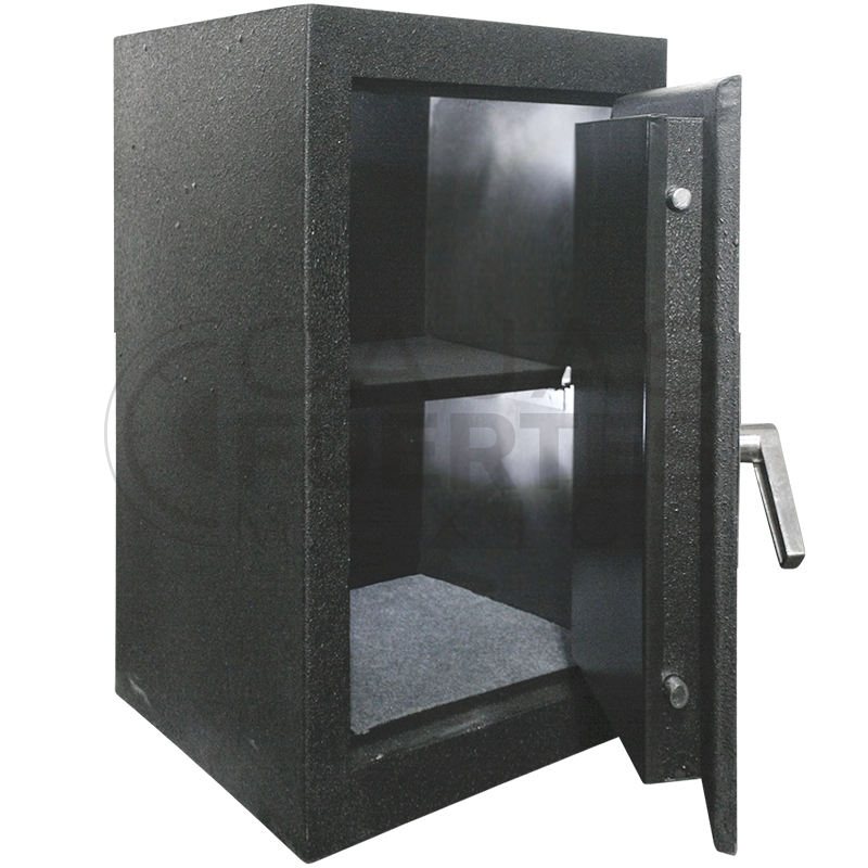 Tradicional CT-70 - Medidas exteriores: 70 cm x 45 cm x 45 cm