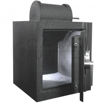 caja fuerte buz n rotativo cb50 medidas exteriores 50 cm x 40 cm x 40 cm cajas fuertes. Black Bedroom Furniture Sets. Home Design Ideas