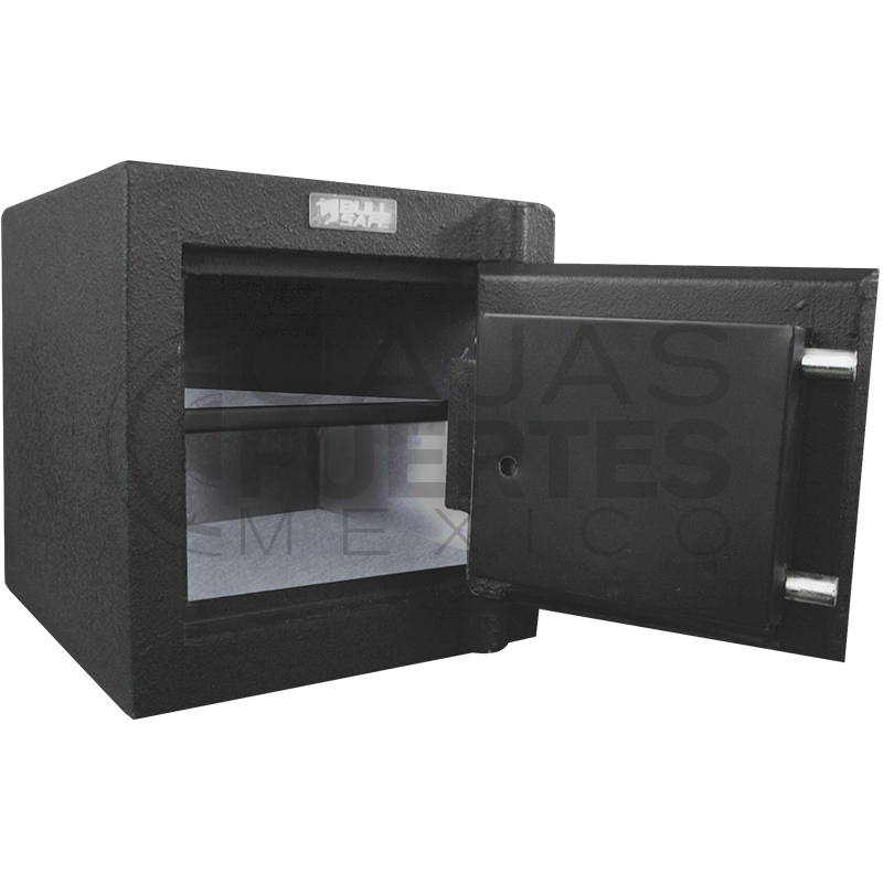 Tradicional CT-30 - Medidas exteriores: 30 cm x 30 cm x 30 cm