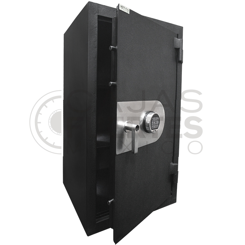 Tradicional CT-130 - Medidas exteriores: 130 cm x 60 cm x 60 cm