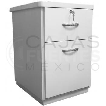 Caja fuerte camuflada tienda cajas fuertes m s de for Modelos de cajas fuertes